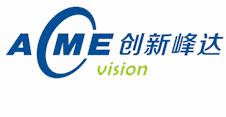 深圳创新峰达科技有限公司